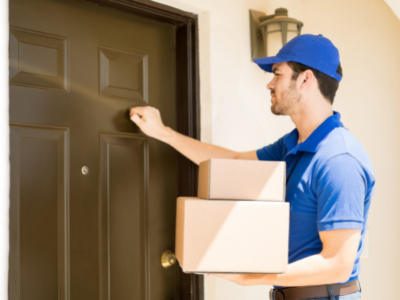 delivery-companies